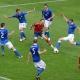 Entrenamiento cognitivo - Iniesta Italia